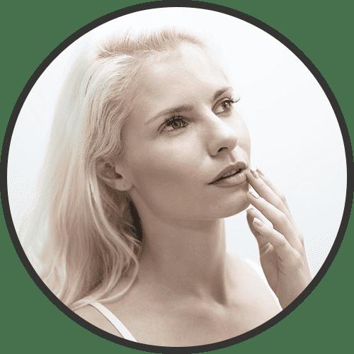 хирургия на лице